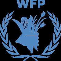 World Food Programme