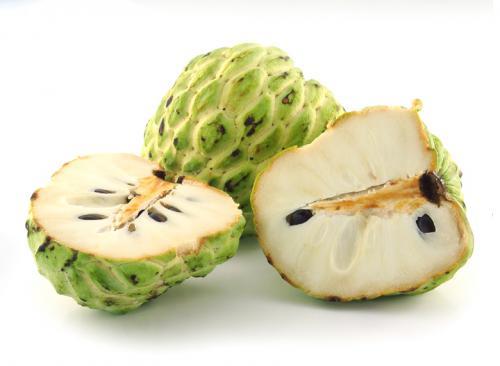 Custard-Apples-cut