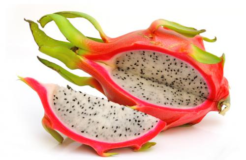 Dragon-Fruit-cut
