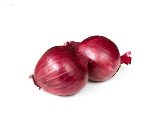 Red Onions_edited