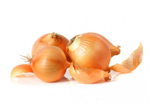 Onionsedited