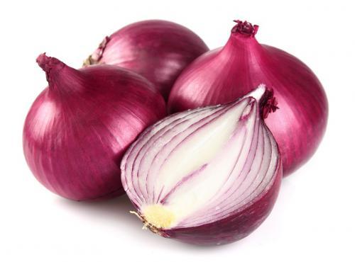 Onionedited