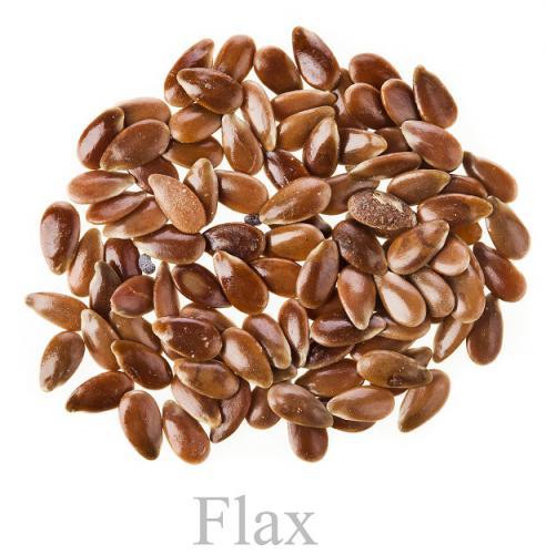 Flax_edited