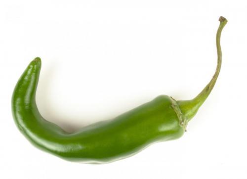 Green Chilli_02