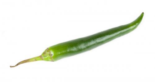 Green Chilli_03