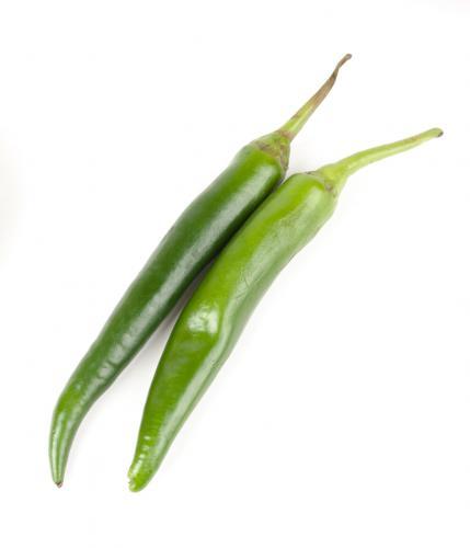 Green Chilli_05