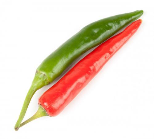 Green Chilli_04