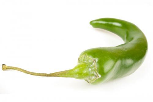 Green Chilli_11