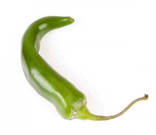 Green Chilli_10